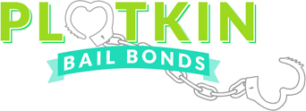 Bail Bonds in Buena Park. Bail Bonds Buena Park easy & fast.