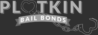 buena park bail bonds logo plotkin bail bonds
